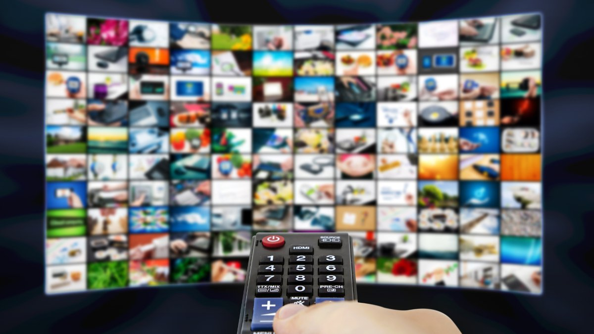 Buying An LED TV - Here's What You Should Know!