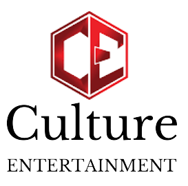 Culture Entertainment